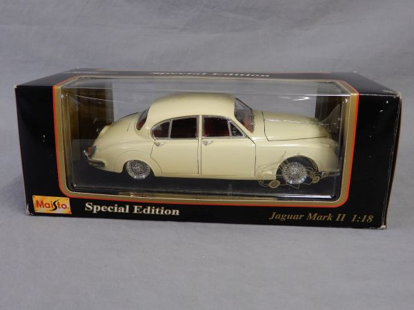 Sackrider Auctions :: Toy Collector Auction (Online Only)