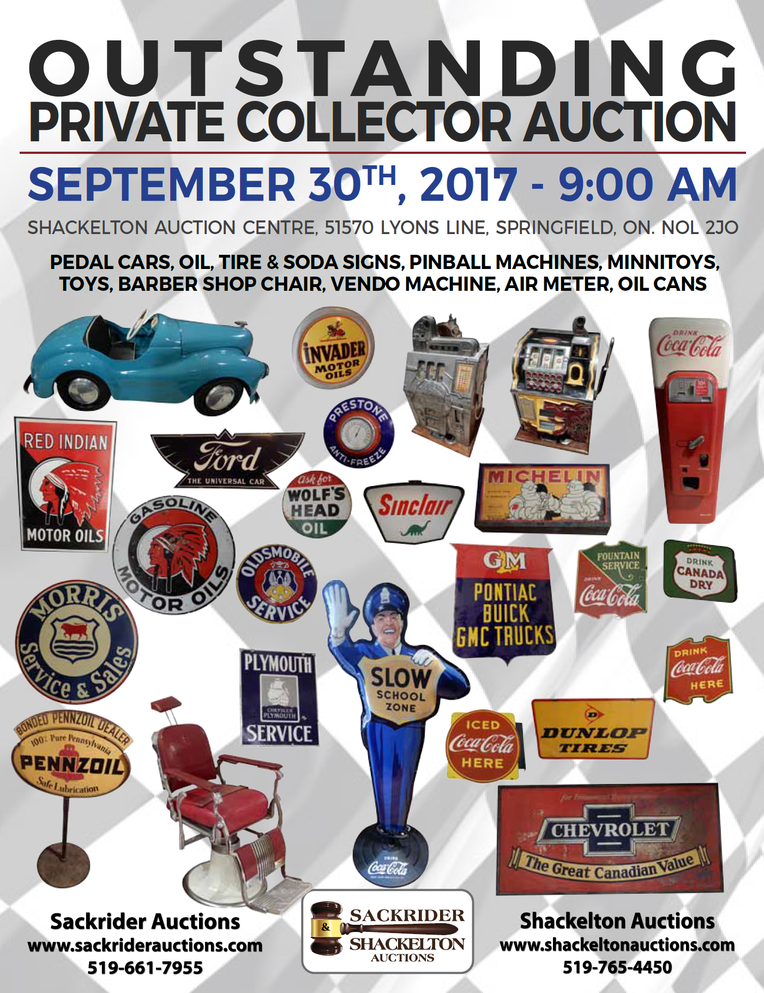 Private Auction Sept 2017 Flyer Front.jpg
